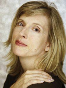 Stephanie Pierre